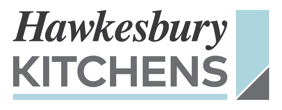 Hawkesbury Kitchens