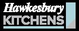 Hawkesbury Kitchens